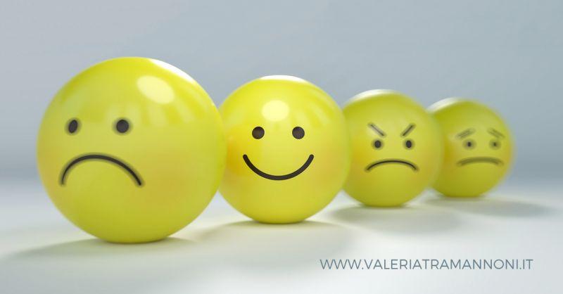 offerta terapia disturbi personalità civitanova marche - occasione psicologa disturbi personalità