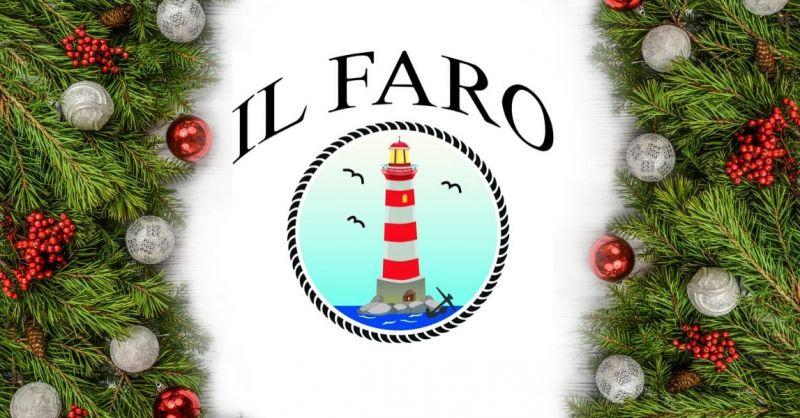 promozione menu di Natale Novara - offerta ristorante menu fisso di Natale Novara