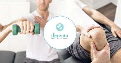 offerta riabilitazione fisica civitanova marche occasione fisioterapia riabilitativa civitanova