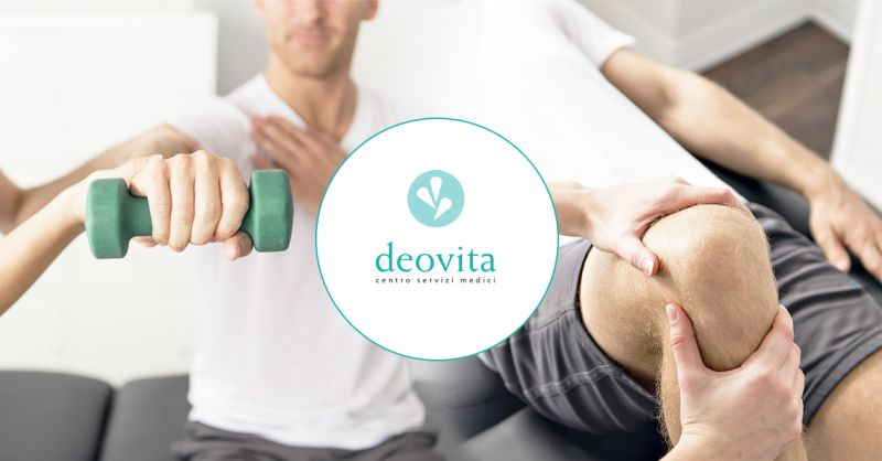 offerta riabilitazione fisica civitanova marche - occasione fisioterapia riabilitativa civitanova
