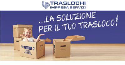 p impresa e servizi oristano offerta servizio traslochi sardegna per abitazioni negozi uffici
