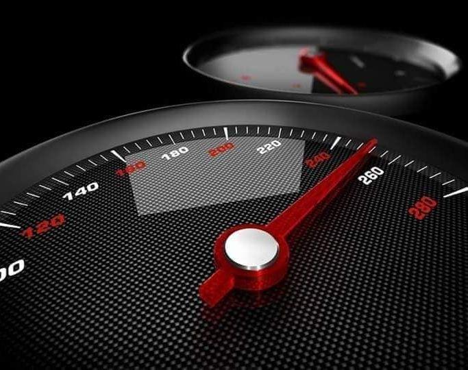Calibrazione e Autodiagnosi Centraline Auto Personalizzata