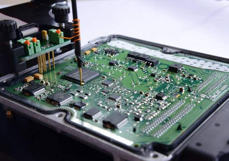 Riprogrammazione centralina motore mappatura eprom egr fap dtc riprogrammare modificare tuning consumi potenza ecofuel multijet fiat edc17