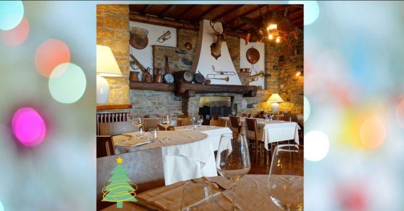 offerta menu di natale 2019 Valle Intelvi - promozione Natale 2019 in valle Intelvi