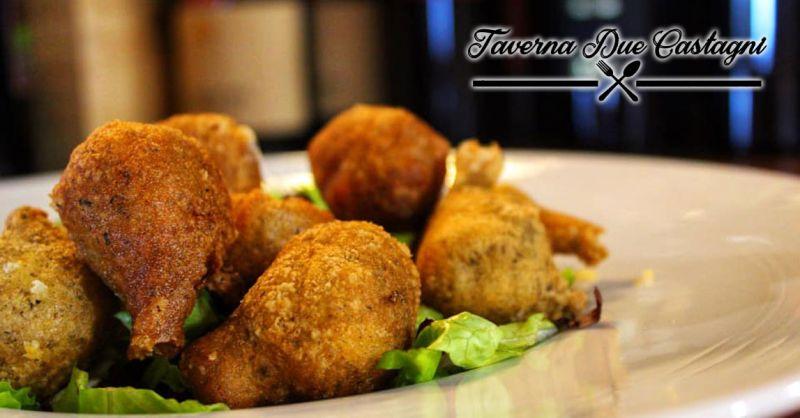 Offerta ristorante piatti di stagione – promozione ristorante piatti tipici valtellinesi