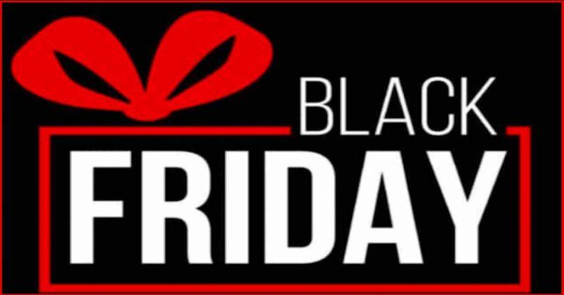 B&B EDEN ISLAND - Promozione bed and breakfast black friday verona shopping veronese