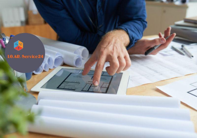 LO.AR. SERVICE24 offerta perizie assicurative – promozione consulenze tecniche perizia danni