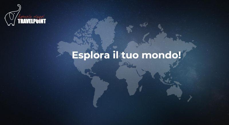 Biglietti del treno Italo e Trenitalia Arzignano Vicenza