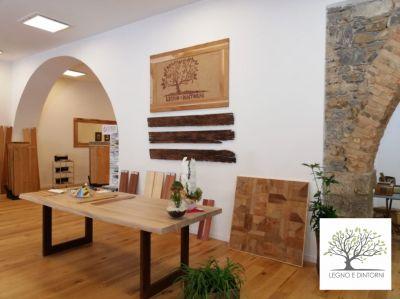 legno e dintorni offerta pavimenti in legno massello promozione pavimenti in parquet made in italy