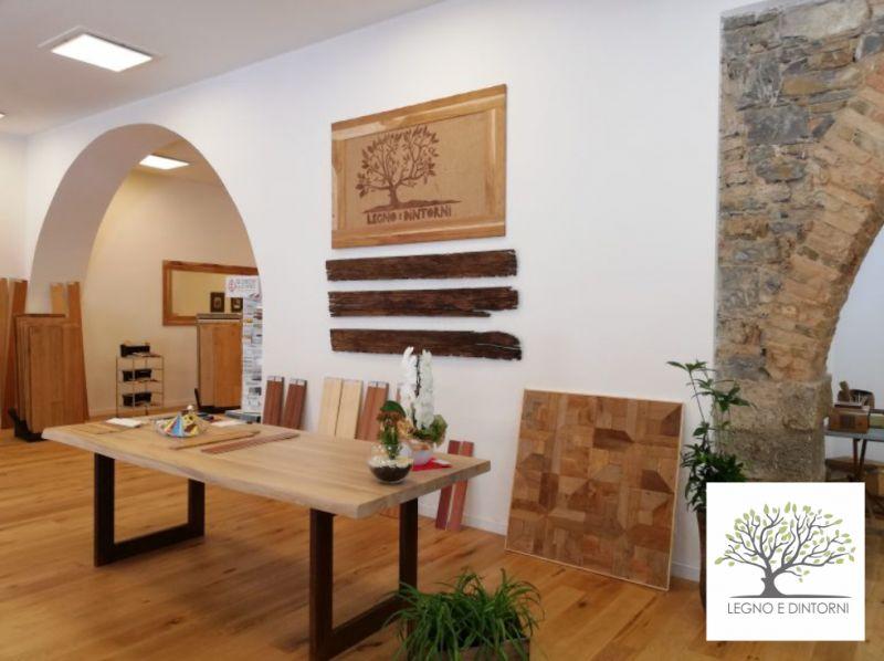 LEGNO E DINTORNI offerta pavimenti in legno massello – promozione pavimenti in parquet made in italy