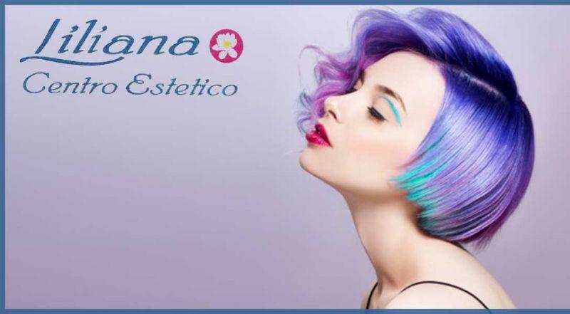 Offerta trattamento viso lifting Nettuno - Promozione centro estetico Latina