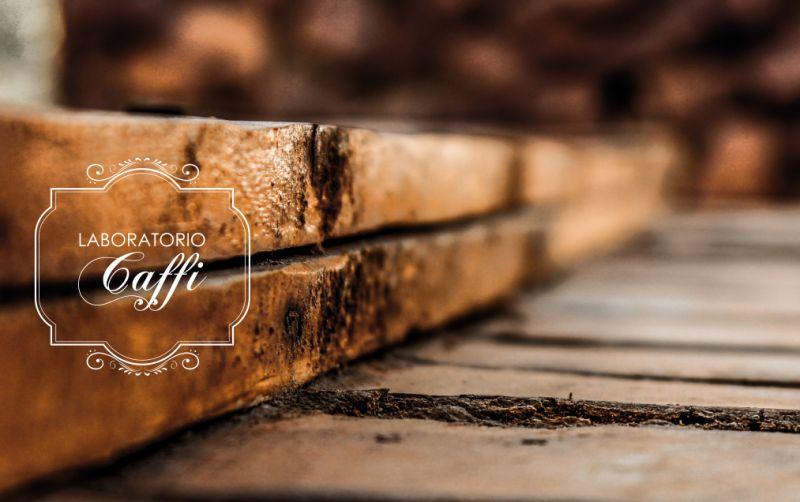 LABORATORIO CAFFI offerta restauro mobili antichi- promozione ripristino antichita
