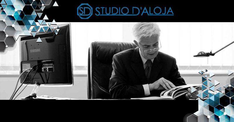 Offerta Studio Odontoiatrico D'Aloja  poliabulatorio Verona - Occasione Dentisti medici chirurghi Verona