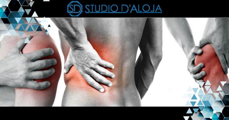 Offerta Centro specializzato in reumatologia Verona - Occasione Visita specialistica per Osteoporosi
