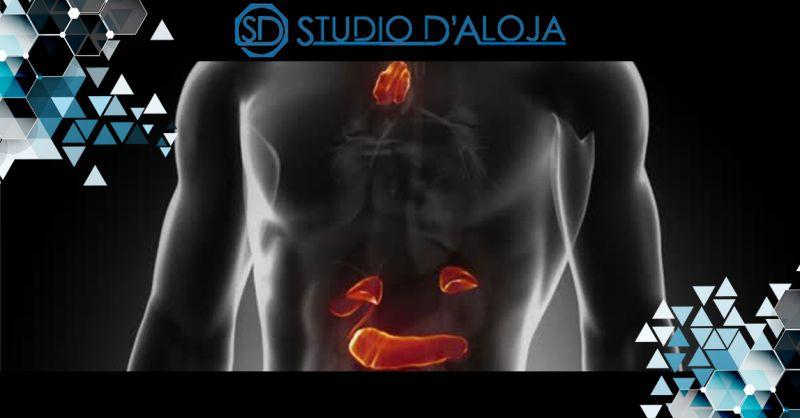 Occasione Esami ipertiroidismo test Verona - Offerta Check up Tiroide ipotiroidismo Verona