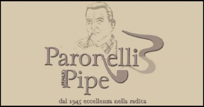paronelli pipe italy find the best artisan production company pipe made in italy