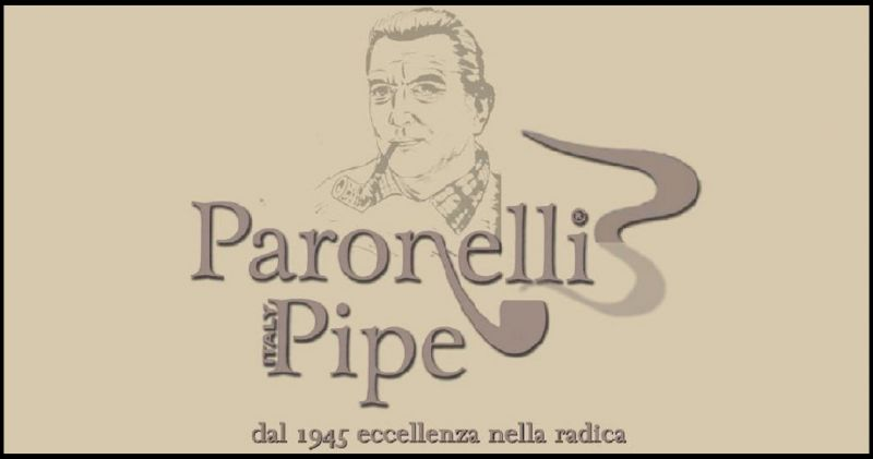 PARONELLI PIPE ITALY - FIND THE BEST ARTISAN PRODUCTION COMPANY PIPE MADE IN ITALY
