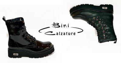 offerta brand calzature uomo donna occasione brand accessori uomo donna