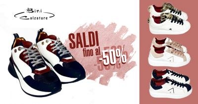 offerta sneakers ed parrish roma occasione sneakers alexander smith roma