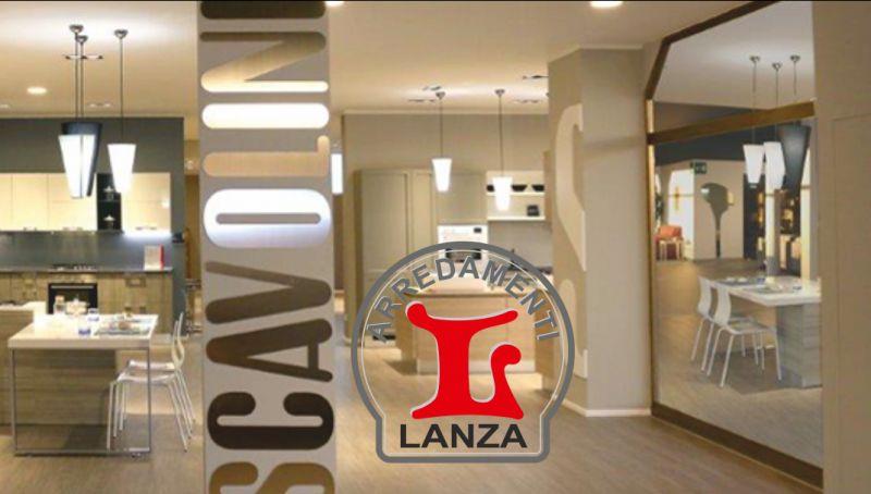 ARREDAMENTI LANZA offerta progettazione arredi – promozione arredamento progetti personalizzati