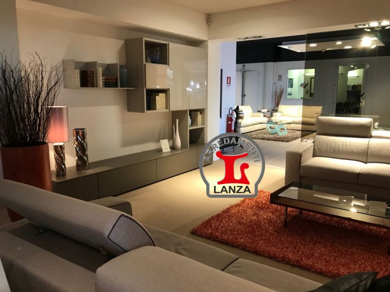 ARREDAMENTI LANZA offerta arredo casa scontato – promozione arredamento di qualita