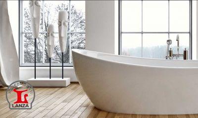 arredamenti lanza offerta arredo bagno scavolini promozione sanitari ceramiche box doccia