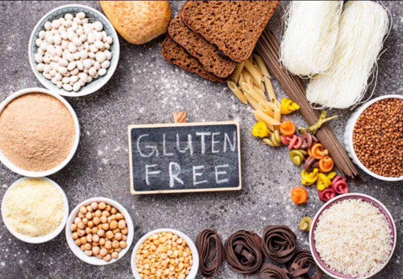 RISTORANTE PIZZERIA LA LANTERNA offerta ristorante gluten free – promozione menu senza glutine