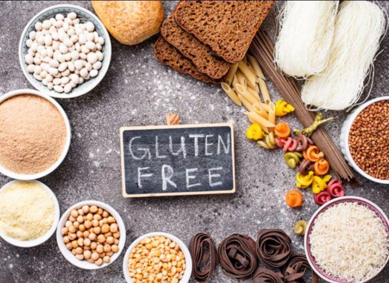 RISTORANTE PIZZERIA LA LANTERNA offerta ristorante proposte gluten free – piatti senza glutine