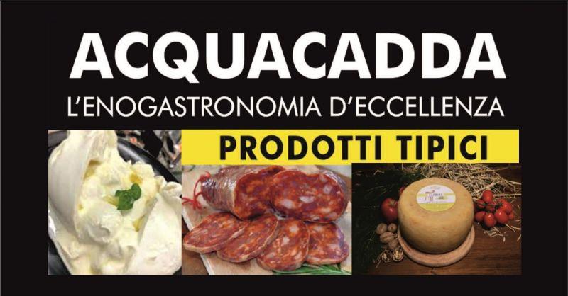 offerta pane specialità forno artigianali Novara - occasione prodotti enogastronomici Novara