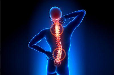 osteopatia ed aforismi