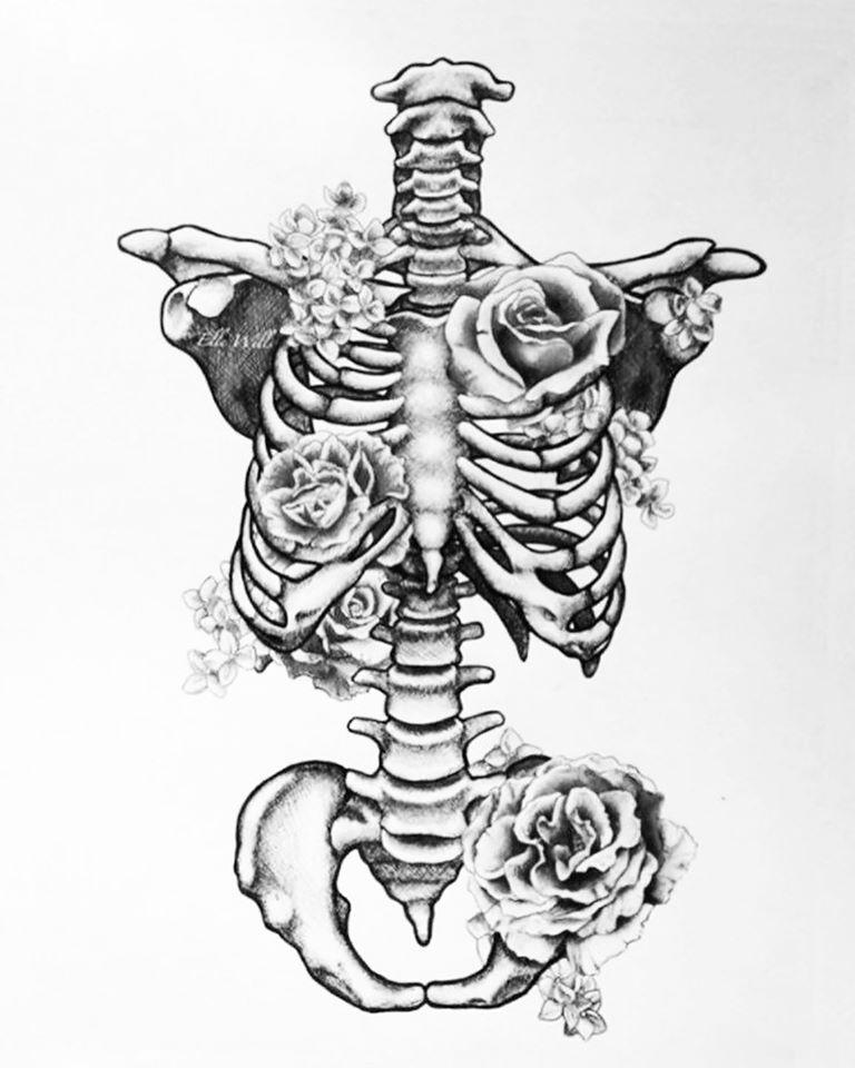 Scienza Osteopatica
