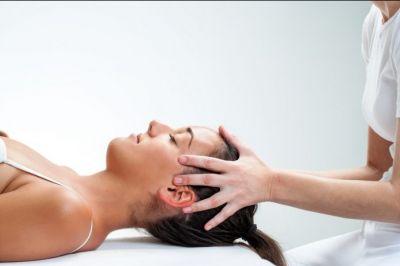 prevenzione osteopatica