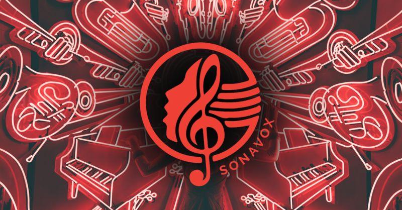 offerta corsi musicali pianoforte ancona - occasione corsi musicali batteria ancona