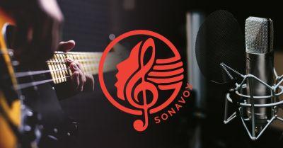 offerta scuola musica ancona occasione corsi musica individuali ancona