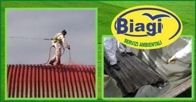 biagi servizi ambientali offerta bonifica coperture cemento amianto toscana