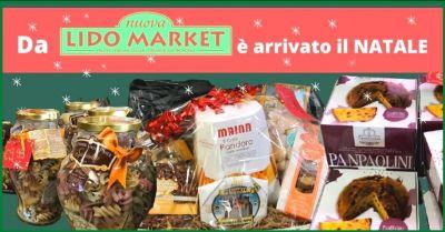 occasione cesti natalizi gastronomici 2020 lucca offerta idee regalo natale 2020 versilia