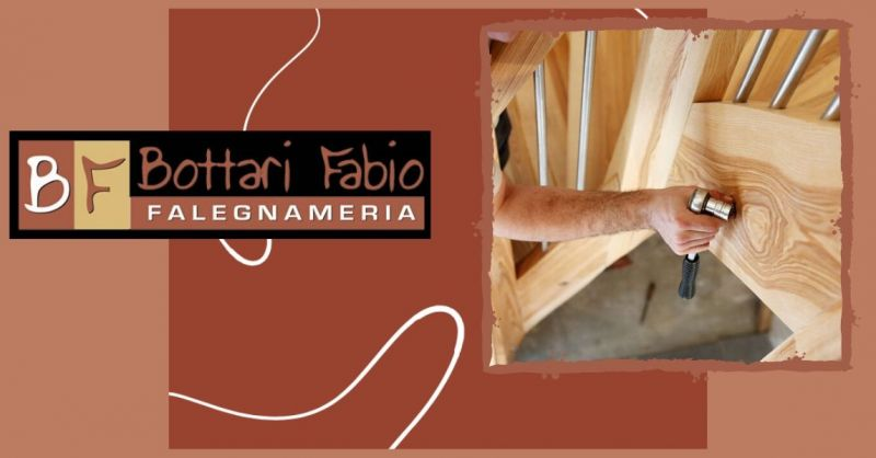 BOTTARI FALEGNAMERIA – offerta falegnameria artigianale Versilia