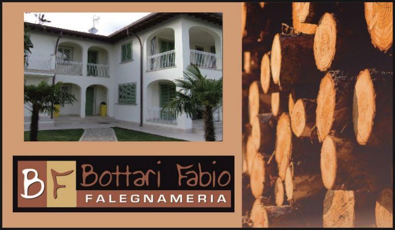 BOTTARI FALEGNAMERIA - Offerta vendita e realizzazione serramenti e infissi Versilia
