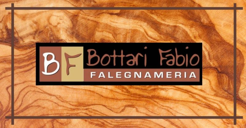 BOTTARI FALEGNAMERIA - promozione manutenzione finestre porte e persiane in legno