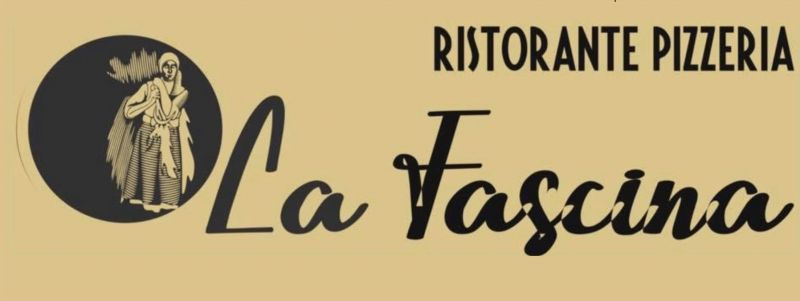 Offerta Pizza da asporto Lido di Camaiore - Ristorante La Fascina