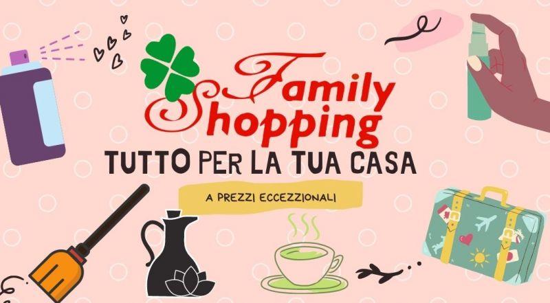 Occasione oggetti per la casa e per il benessere a prezzi scontati a Novara – Offerta antibatterico a Novara