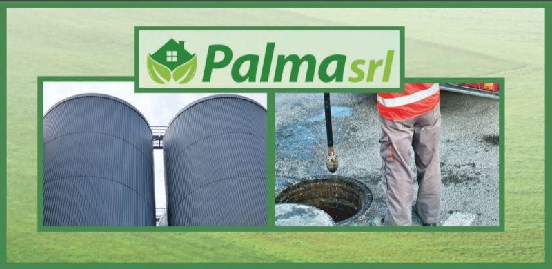 occasione Pulizia e Lavaggio Cisterne Pistoia - offerta lavaggio cisterne e serbatoi Toscana