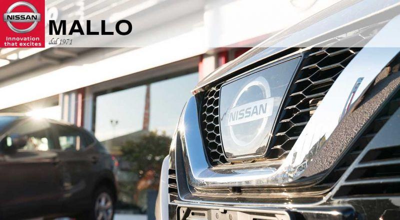 Offerta officina meccanica Aprilia - Promozione autofficina Nissan Roma