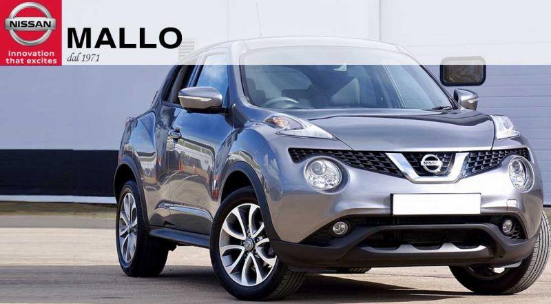 Offerta auto usate plurimarche Aprilia - Promozione vendita auto usate Aprilia