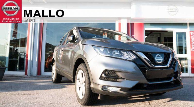 Offerta auto aziendali Aprilia - Promozione vendita auto Anzio