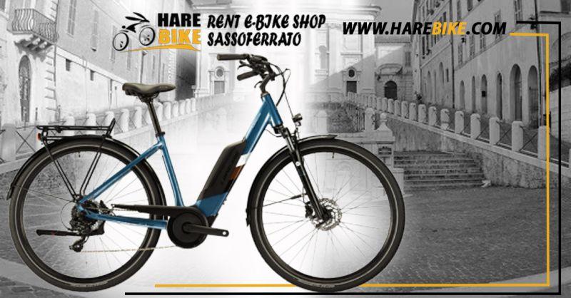 Offerta  Lapierre Overvolt Urban 3.4 ebike - Occasione Bici elettrica da Città Lapierre