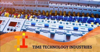offerta progettazione e produzione di quadri elettrici occasione assemblaggi elettrici padova