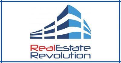 offerta agenzia immobiliare e centro di mediazione immobiliare novara remax real estate