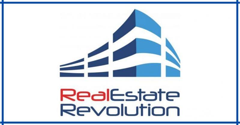 offerta agenzia immobiliare e centro di mediazione immobiliare Novara - Real Estate Revolution