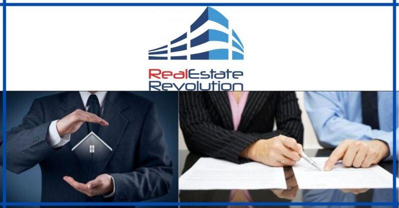 promozione lavoro agente immobiliare e consulente immobiliare Novara - offerte di lavoro Novara